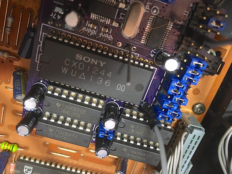 """Le DAC """"L1541DAC gold"""" 8xos-cxd1244-finaly-800x600"""